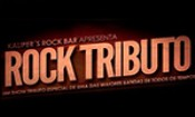 Folder do Evento: Rock Tributo