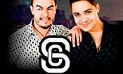 Folder do Evento: Sertanejo Chic