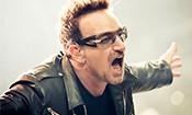 Folder do Evento: U2 Coveroficial