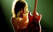 Folder do Evento: Rock Pop