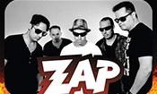 Folder do Evento: Zap Rock4You