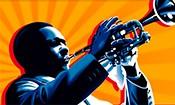 Folder do Evento: Quarta de Jazz