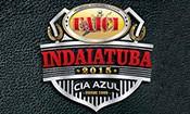 Folder do Evento: Faici Indaiatuba