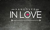 Folder do Evento: Hangover In Love