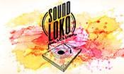 Folder do Evento: SoundLoco Big Band