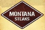 Folder do Evento: Montana Steaks