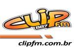 Folder do Evento: Clip Fm Especial Pocket Show na Pépis