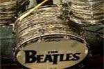 Folder do Evento: Beatles Forever se apresenta no CIAEI