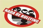 Folder do Evento: Peça Teatral sobre Bullying