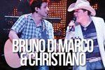 Folder do Evento: Pépis Bar - Domingo com Bruno Di Marco & Christian