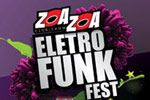 Folder do Evento: Zoa Zoa agita esta sexta feira com o melhor do ele