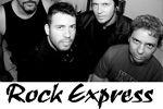 Folder do Evento: Pépis Bar agita o sabado com Rock Express