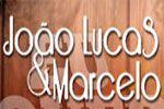 Folder do Evento: João Lucas & Marcelo