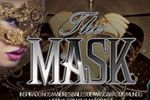 Folder do Evento: The Mask