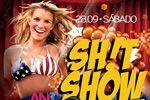 Folder do Evento: Sh!t Show