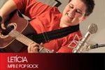 Folder do Evento: Manchester Music apresenta Murillo e Vitor Moreno
