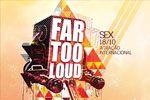 Folder do Evento: Far Tood Loud