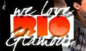 Folder do Evento: Zoff club apresenta  WE LOVE RIO | MC LEOZINHO