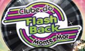 Folder do Evento: 7º NOITE DO FLASH BACK na LYLLIS EVENTOS