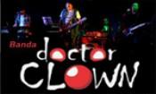 Folder do Evento: Kaliper´s - Sábado com Banda Doctor Clow