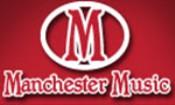 Folder do Evento: Manchester Music apres. Banda Corruptos