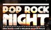 Folder do Evento: Mr. Jasper apresenta POP ROCK NIGHT