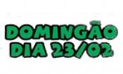 Folder do Evento: Balanco Quintal do Villa apresenta Pinto