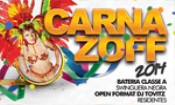 Folder do Evento: CarnaZoff 2014
