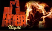 Folder do Evento: Kaliper's Rock Bar - Hard Rock Nigh