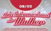 Folder do Evento: Manchester Music - Unha Encravada