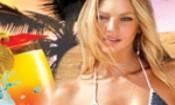 Folder do Evento: Sexy the B...ch