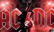 Folder do Evento: Vinil Music Pub - Big Jack Acdc Cover