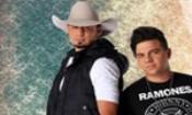 Folder do Evento: Senhorita Western apresenta Rodrigo Ferr