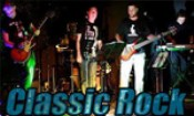 Folder do Evento: Kaliper's apresenta Banda Oversoud