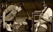 Folder do Evento: Rock Bar apresenta Banda Medo da No