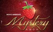 Folder do Evento: Mystery Room