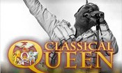 Folder do Evento: Kalipers Rock Bar com Tribute Queen
