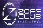 Folder do Evento: Fluor Electronic Party