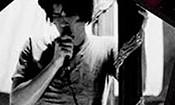 Folder do Evento: Sabado é dia de Rockers no Kalipers