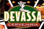 Folder do Evento: Bar Devassa Indaiatuba