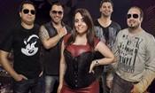 Folder do Evento: Rockers