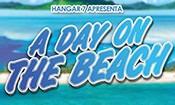 Folder do Evento: A Day On The Beach