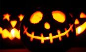 Folder do Evento: Kaliper´s Halloween