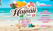 Folder do Evento: Baile do Hawaii 2017