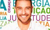 Folder do Evento: Diogo Nogueira