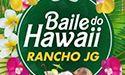 Folder do Evento: Baile do Hawai
