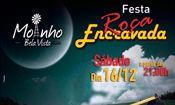 Folder do Evento: Roça 'N' Roll e Unha Encravada