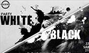 Folder do Evento: Party White / Black
