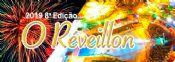 Folder do Evento: O Réveillon 2019 - Wet'n Wild