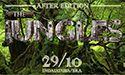 Folder do Evento: The Jungles
